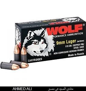 اضغط على الصورة لعرض أكبر  الاســـم:9mm115fmjwolf.jpg المشاهدات:321 الحجـــم:34.7 كيلوبايت الرقم:18212