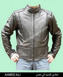 الاســـم:bullet-proof-leather-jacket-250x250.jpg المشاهدات: 5066 الحجـــم:17.8 كيلوبايت