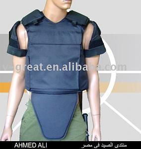 اضغط على الصورة لعرض أكبر  الاســـم:Bullet_Proof_Vest.jpg المشاهدات:260 الحجـــم:43.8 كيلوبايت الرقم:18280