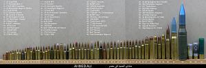اضغط على الصورة لعرض أكبر  الاســـم:rifle_large_lineup.jpg المشاهدات:463 الحجـــم:670.7 كيلوبايت الرقم:18238