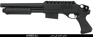 اضغط على الصورة لعرض أكبر  الاســـم:new_shotgun_1a_jpg.jpg المشاهدات:326 الحجـــم:32.1 كيلوبايت الرقم:18244