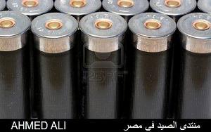 اضغط على الصورة لعرض أكبر  الاســـم:2890703-12-gage-black-shotgun-shells-background-image.jpg المشاهدات:344 الحجـــم:29.0 كيلوبايت الرقم:18247