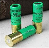 الاســـم:rubber-bullets4.jpg المشاهدات: 1550 الحجـــم:10.4 كيلوبايت