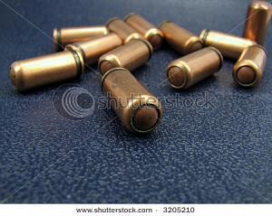 اضغط على الصورة لعرض أكبر  الاســـم:stock-photo-rubber-bullets-on-a-dark-background-3205210.jpg المشاهدات:2259 الحجـــم:72.6 كيلوبايت الرقم:17801