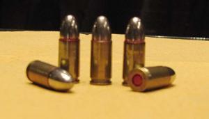 اضغط على الصورة لعرض أكبر  الاســـم:9 mm bullets.jpg المشاهدات:704 الحجـــم:16.4 كيلوبايت الرقم:17808