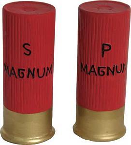 اضغط على الصورة لعرض أكبر  الاســـم:shotgun_shell_SP.jpg المشاهدات:290 الحجـــم:13.2 كيلوبايت الرقم:18257