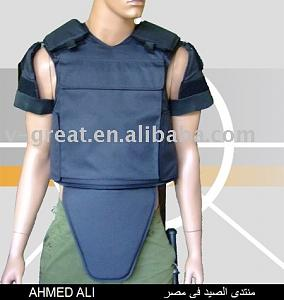 اضغط على الصورة لعرض أكبر  الاســـم:Bullet_Proof_Vest.jpg المشاهدات:263 الحجـــم:43.8 كيلوبايت الرقم:18280