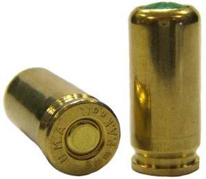 الاســـم:9mm-parabellum-blank.jpg المشاهدات: 9626 الحجـــم:9.0 كيلوبايت