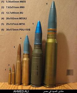 اضغط على الصورة لعرض أكبر  الاســـم:US military common.jpg المشاهدات:431 الحجـــم:194.2 كيلوبايت الرقم:18239