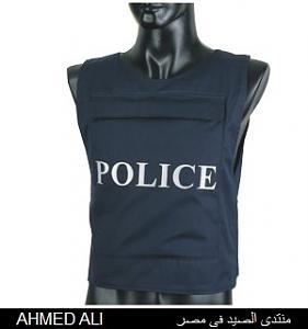 اضغط على الصورة لعرض أكبر  الاســـم:B9608-Bullet-Proof-Vest.jpg المشاهدات:271 الحجـــم:25.0 كيلوبايت الرقم:18277