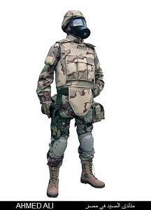 اضغط على الصورة لعرض أكبر  الاســـم:Body-Armor-Bulletproof-Vest-.jpg المشاهدات:302 الحجـــم:37.0 كيلوبايت الرقم:18279